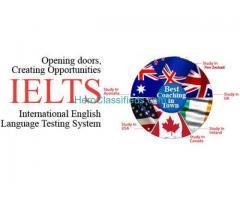 buy original database IELTS/PTE in india,kuwait,pakistan(Skype:ielts professionals)