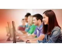 Get the Best Summer Training and Course in Noida