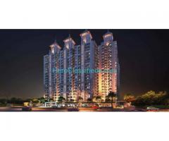 Arihant Abode@$+91-9958658585#$ 3 BHK Flats 35 Lacs