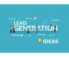 Lead Generation Companies in India