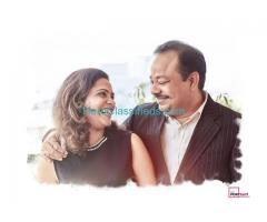 Family Portrait Photography In Mumbai | Family Portrait Photographer