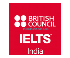 BUY Registered IELTS/pte in australia,india,canada(Whatsapp:+1(614)4900228)