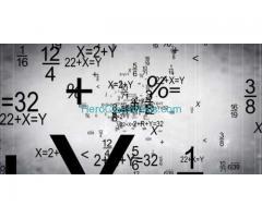 Maths Coaching in Chandigarh
