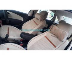 Car Seat cover shop in Noida | Car accessories in Noida