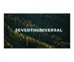 Seventh Universal