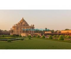 Reliablevacation-Tour and Travel agents in Delhi NCR | Travel agents