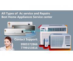 Godrej Ac Service Center in Hyderabad