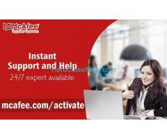 www.mcafee.com/activate   mcafee.com/activate   mcafee activate