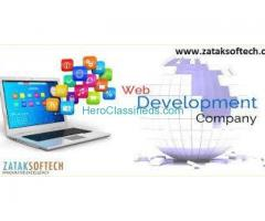 ANDROID APPLICATION DEVELOPMENT COMPANY IN CHENNAI-Ecphasis infotech