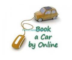 Book a Cab - Top Cabs - Cabs in Hyderabad- Call @ 7799790773