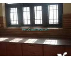 100 Sqyd flat for sale at jama masjid @65 lakhs