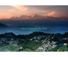 Reliablevacation-Tour and Travel agents in Delhi NCR