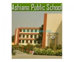Best School in Chandigarh | Top Play  School in Chandigarh,cbse school