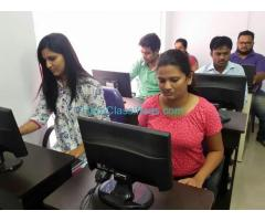 3peartechnologies - Best institute for german language in pune
