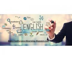 Learn English With Kiran