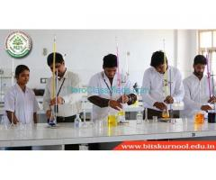 Best Engineering Colleges in Rayalaseema  | Best Civil Engineering Colleges in Kurnool