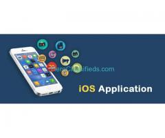 Get best iOS App Development Services in Noida for your Business