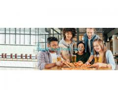 Order Management Software Development Company – Tvisha Technologies