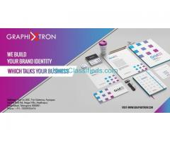 Brochure Designers | Brochure Design Company in Hyderabad-Graphixtron