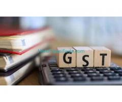 File GST Returns Online in India@99