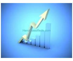 Contact Arvind Bajaj For Indian Stock Market Investment and Trading Tips