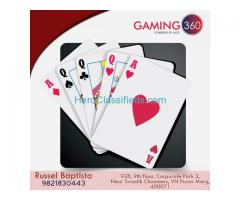 Gaming Legal in India And Gaming News India By Gaming360