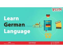 Are You Looking For German Certification Training In Noida?