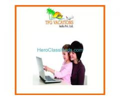 Work From Home Job Opportunity For All!!! Abhayapuri | Free