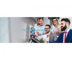 Project Management Software Development Company