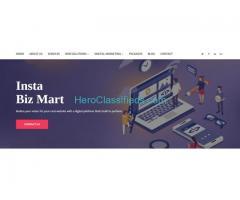 Website Maintenance Company in India | Website Maintenance Company