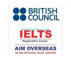 BUY Registered IELTS/pte in australia,india,canada(Whatsapp:+1(614)4900228)
