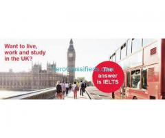 Obtain Registered IELTS/pte in australia,india,canada(Whatsapp:+1(614)4900228)