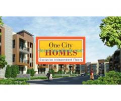 3 BHK in Rohtak