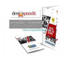 Top Digital marketing companies in Gurgaon By Design Pundit