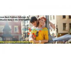 Muslim Baba Ji Love Back Problem Solution in Noida +91-9780320786