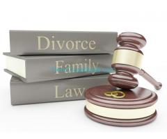 Divorce lawyer at Andheri, Mumbai