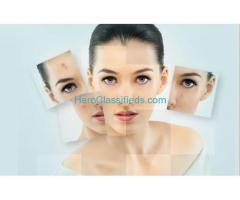 Advanced Skin Laser in Mumbai  - Dr Marwah