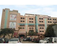 Metro Hospital Noida Doctors List - Credihealth