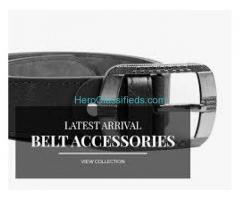 Best Bag Hardware and Garment Accessories