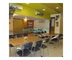 Prime Location shop for sale at chitli qabar @1.70 Cr