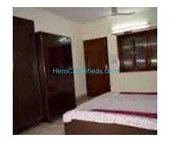 Fully furnished 3bhk Flat for sale at kucha dakhni Rai, daryaganj@1.10 CR