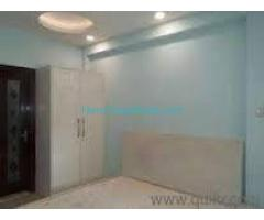 Flat for sale in Katra subhash pataudi house,daryaganj @1cr