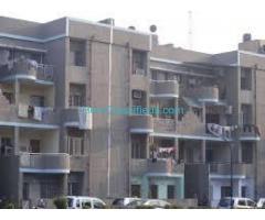 4bhk 1st floor  for sale at Shakti mandir gali daryaganj @1.25 Cr