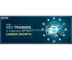 Learn SEO Tactics and Link Building Process in Noida