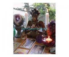 African Traditional Healer Top Lost Love Spells Caster online +27634299958 Black magic ads Norway