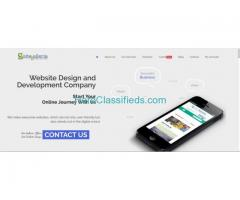 Site Galleria - Web Development Company in India | SEO & Digtial Marketing Services