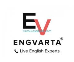 Earn Money Online With Your Fluent English Speaking Skills