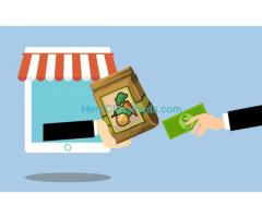 E-Commerce Solutions in Nagpur