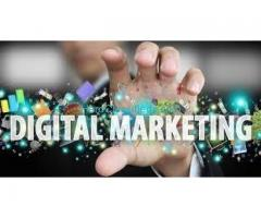 Digital Marketing Company in ballabgarh