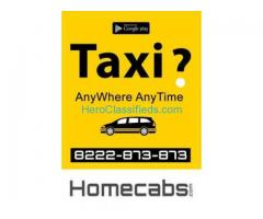 Get discount on your first ride for Delhi to Panipat taxi